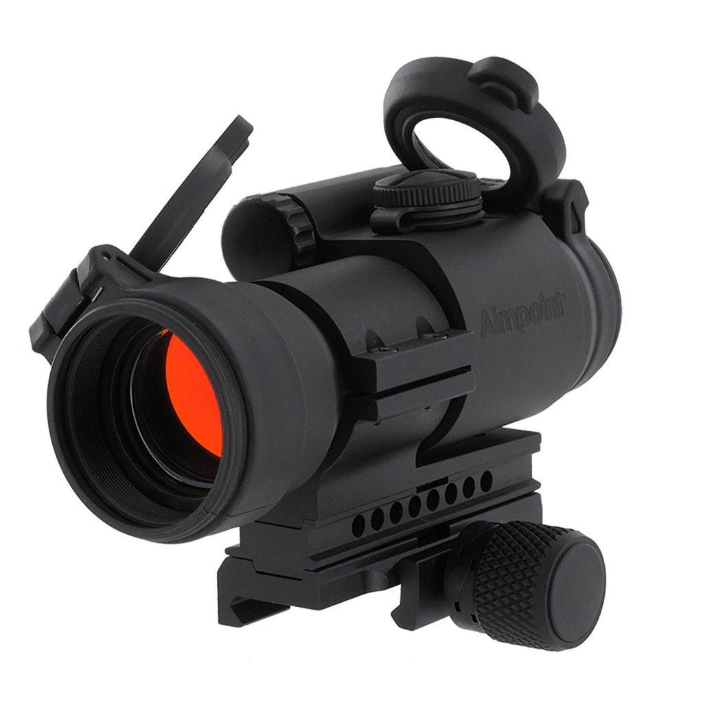 Aimpoint-PRO-Patrol-Rifle-Optic