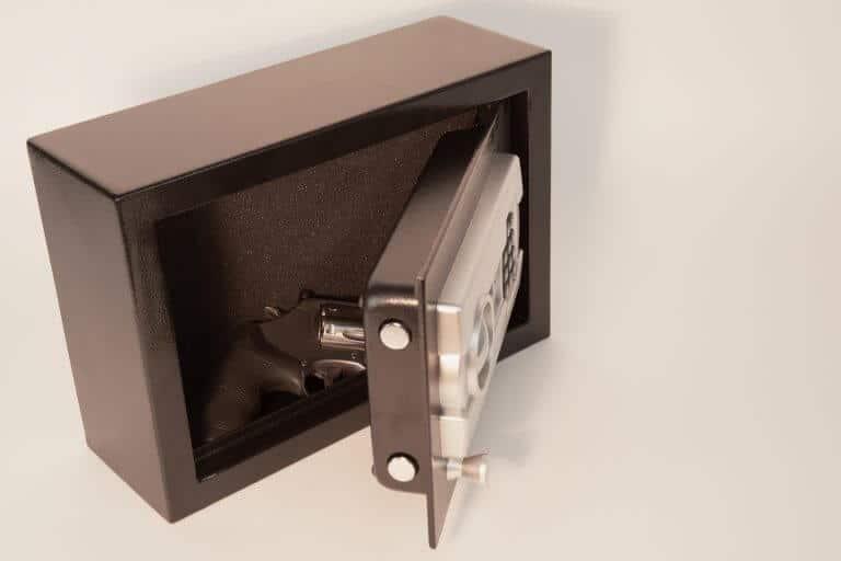 Gun-Safe-768x512