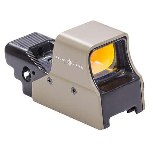 Sightmark-Ultra-Shot-M-Spec