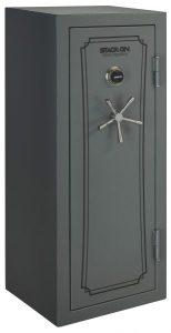Stack-On-TD-24-GP-E-S-154x300