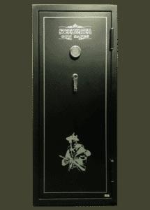 Standard-Duty-EGS5928-215x300