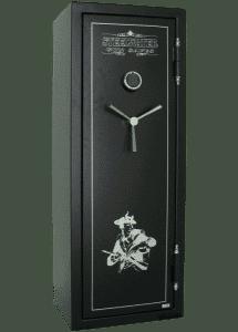 Steelwater-Heavy-Duty-SW592216-215x300 (1)