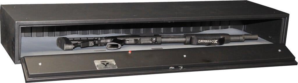 Fast Box Model 47