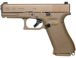 glock-19-image