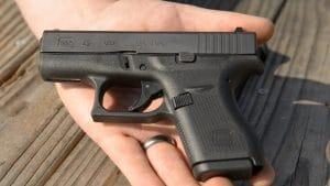 glock-42-image