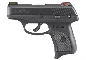 ruger-lc9s-image