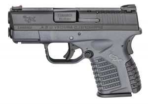 springfield-xds-image