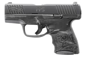 walther-pps-image